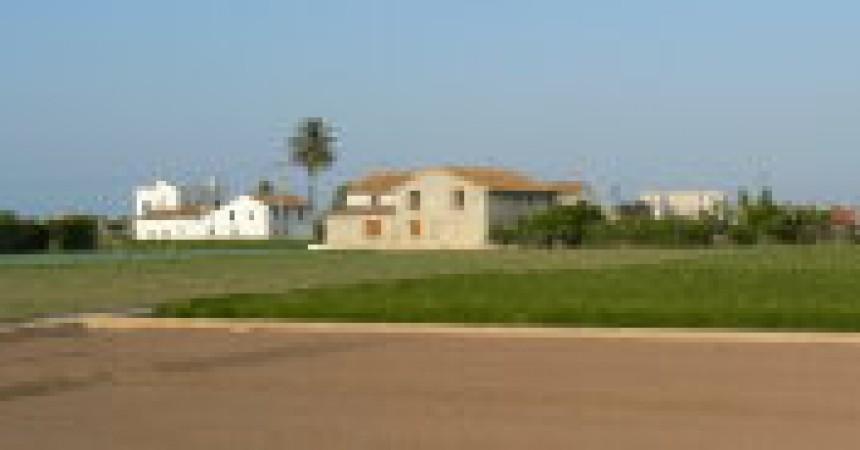 El judici als cinc membres de Salvem l'horta d'Alboraia es reemprendrà el 12 de febrer
