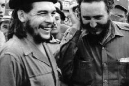 Cuba, una illa que vol continuar sent rebel