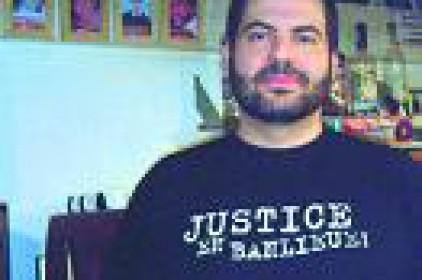 Torejant la insubmissió amb el David de Vilafranca
