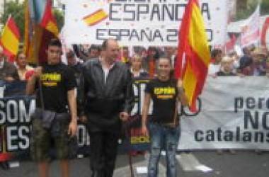 Campanya per evitar que Levantina de Seguridad vigili patrimoni públic del Camp de Tarragona i les Terres de l'Ebre