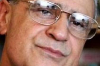 Detenen a Madrid el secretari general del Congrés Nacional del Kurdistan