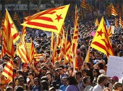 independentisme català