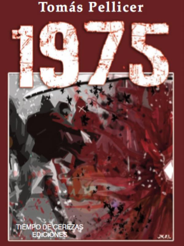 1975-Tomas