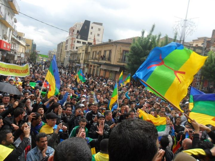 20Avril2012-kabylie3
