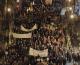 #26G Massives manifestacions al País Valencià contra les retallades i la impunitat