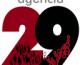 L'Agència29 aplega mitjans de comunicació alternatius dels Països Catalans per seguir la vaga general