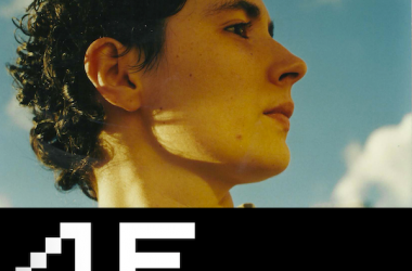 4F: una aparença de justícia
