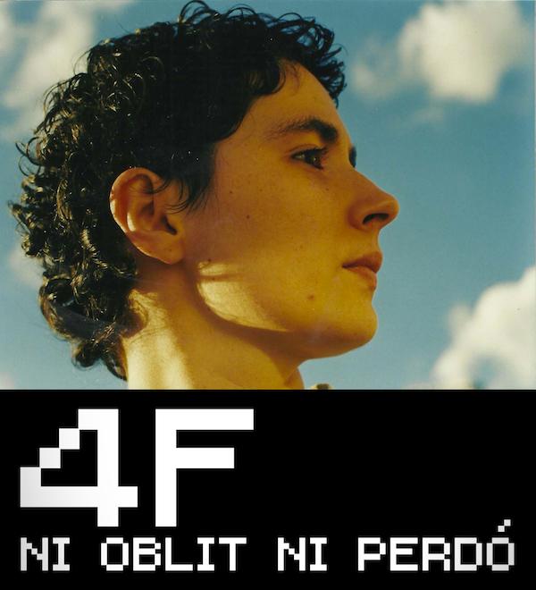 4F-doc