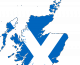 Escòcia 2014: referèndum per la independència