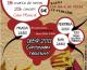 S'acosta la Diada de la Catalunya del Nord