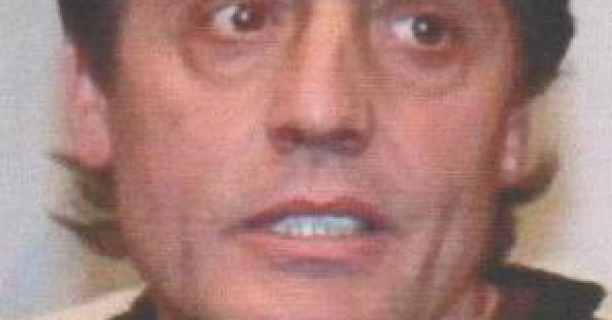 Amadeu Casellas ja porta més de 100 dies de vaga de fam