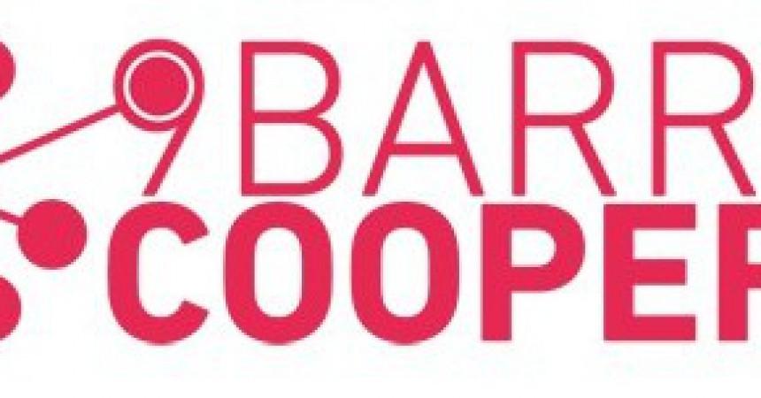 El projecte 9barrisCoopera impulsa unes jornades d'economia solidària a Barcelona