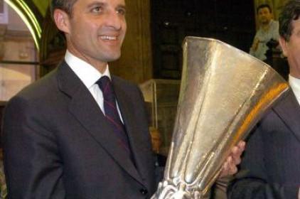 El València CF, l'equip de tots els valencians
