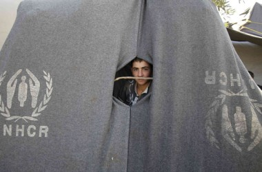Líban: Les conseqüències de la guerra de Síria