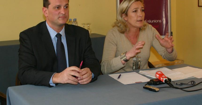Legislatives a Catalunya Nord