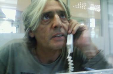 Ocupen la seu de Catalunya Ràdio contra el silenciament mediàtic de la situació d'Amadeu Caselles