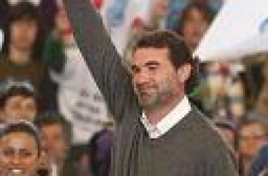 Un nou i agressiu PP recupera el poder de la dreta a la Xunta