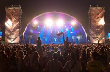 'No m'imagine formant part d'un festival on els drets de les persones són trepitjats sense raó'