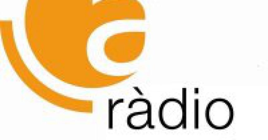 La ràdio en català a Catalunya Nord, plena d'obstacles
