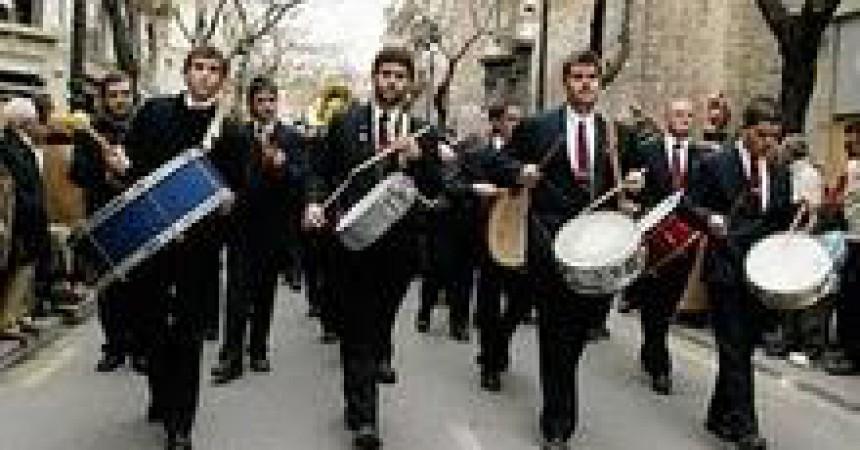 Protesta unànime per la política cultural del Govern valencià