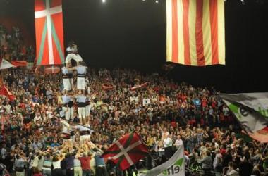 Eleccions basques: l'independentisme torna amb més força que mai
