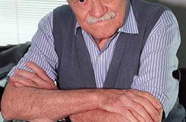 Mario Benedetti, l'actiu militant de la utopia