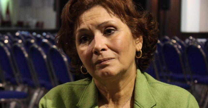 'Cal esclarir la veritat sobre els òrgans de propaganda de l'àntic règim a Tunísia'