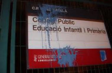 Anticatalanisme a València. Una aproximació històrica