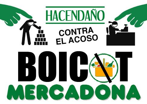 boicotmercadona hacendado copy2