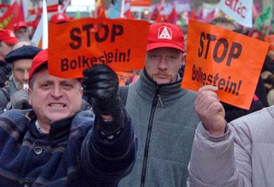 bolkestein1-2a42e