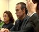 'Volem una comissió independent amb participació de les entitats veïnals'