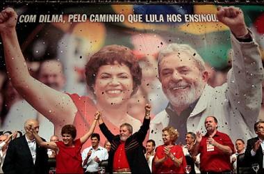 Brasil: entre el desarrollisme capitalista i la reforma democràtica