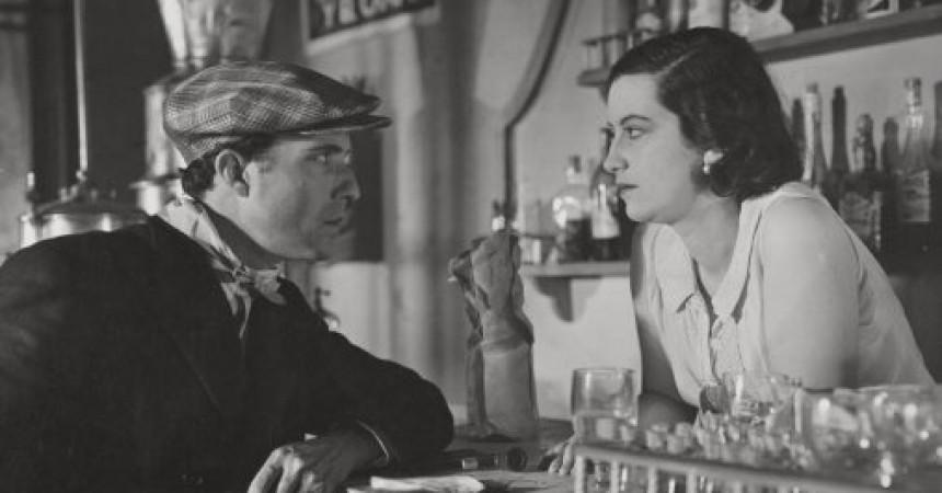 Les albors del cinema en català (II)