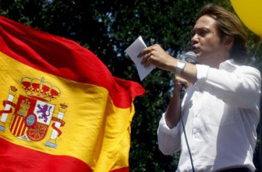 El 'Círculo Balear', la Policia Nacional espanyola i El Mundo protagonitzen un nou cas repressiu a Mallorca