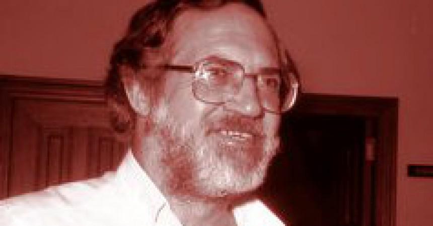 Francesc Candela Escrivà (1937-2012)
