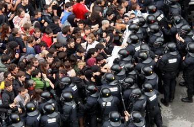 #EfecteCanVies Convocatòries 28/5 suport a Can Vies arreu dels Països Catalans