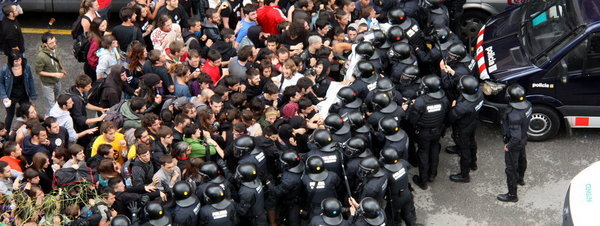 canvies27