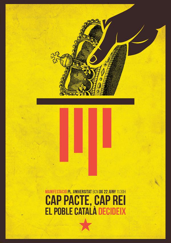 cappacte