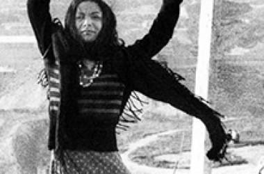Carmen Amaya: la gitana catalana que revolucionà el ball