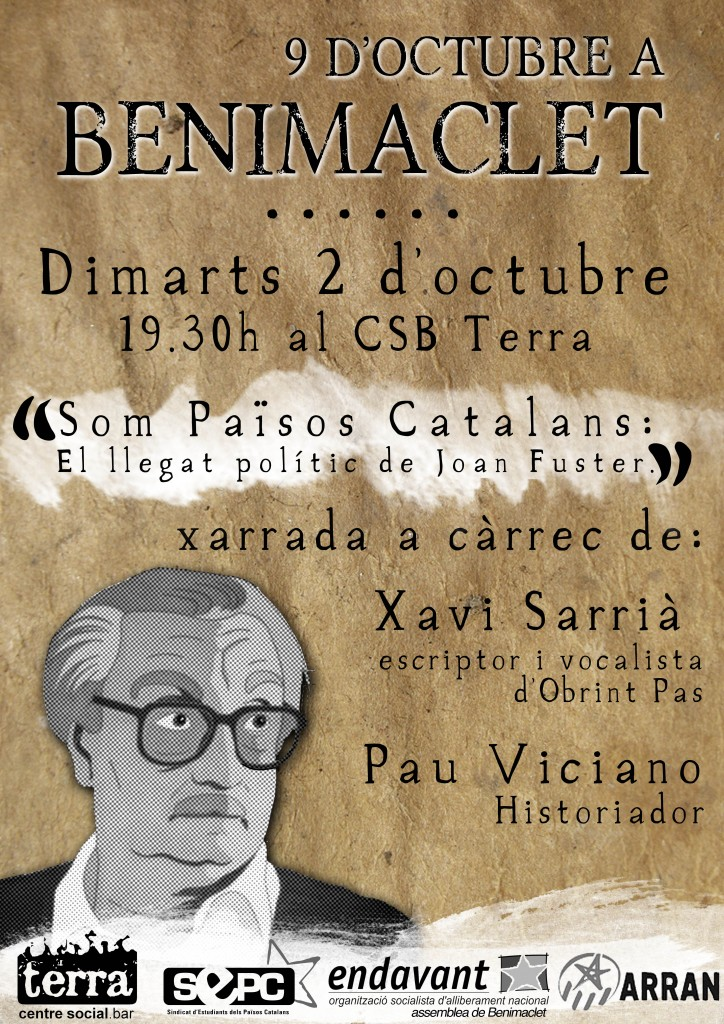 cartell-9-octubre-benimaclet-724x1024