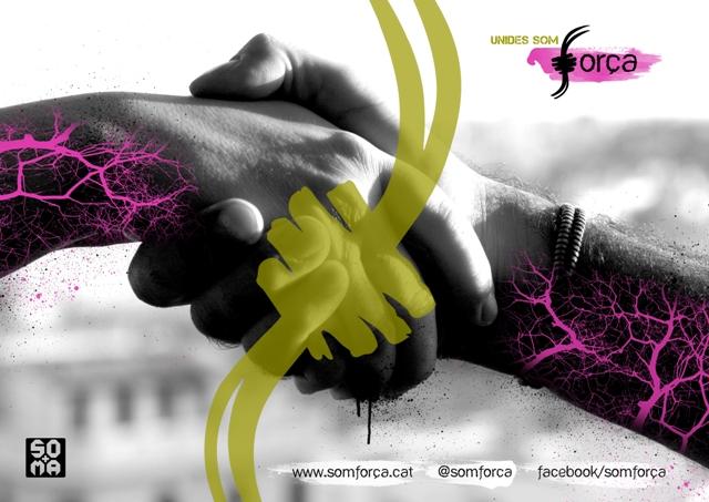 cartellforca1web