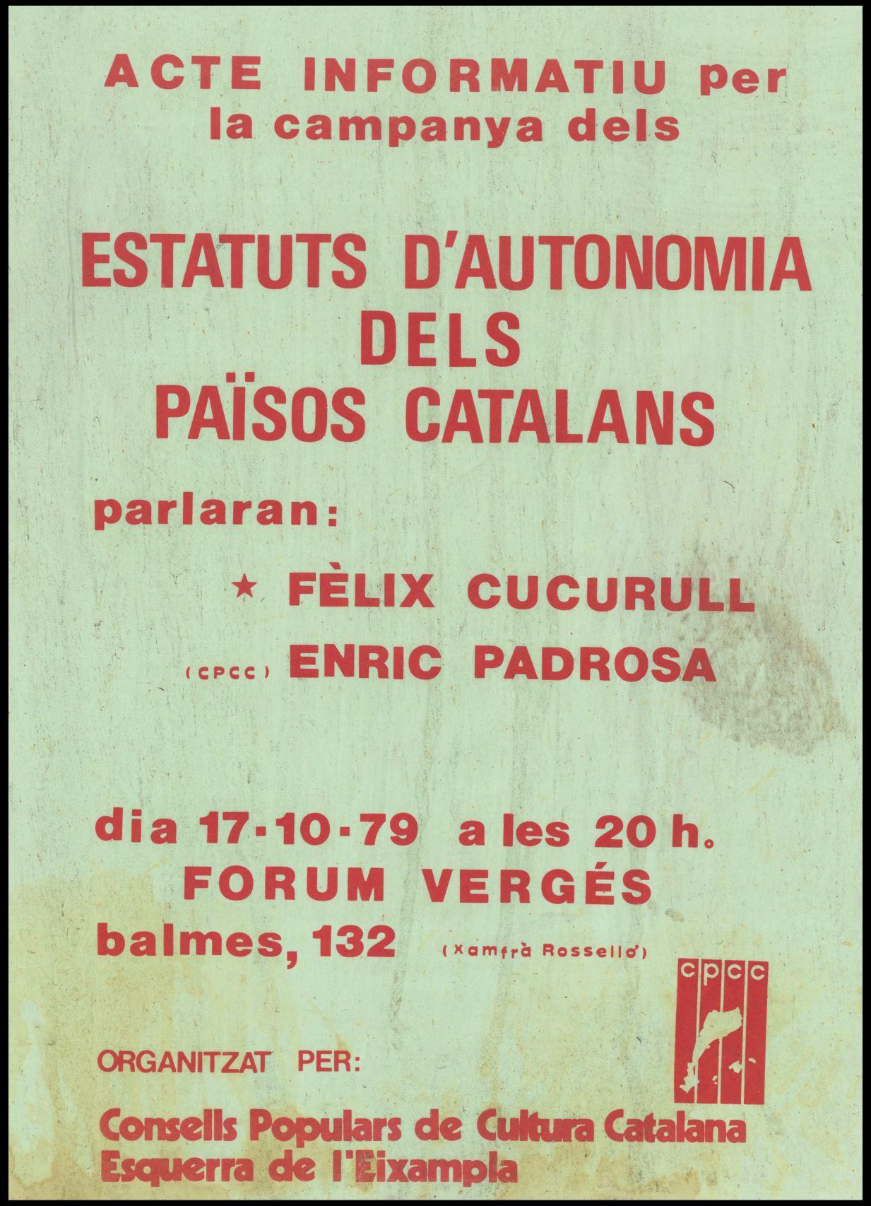 cartelljvinyals 1652