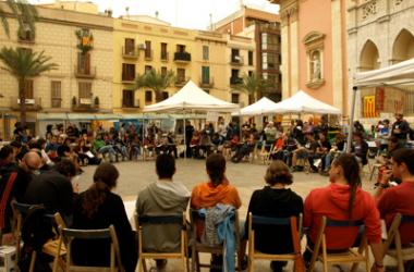 La Trobada de Casals i Ateneus fixa objectius concrets de coordinació