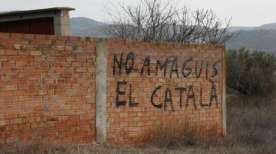 catalafranja1