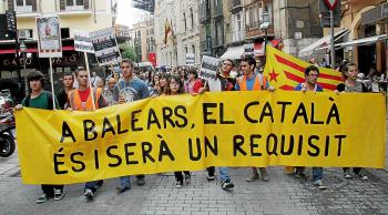 catalailles
