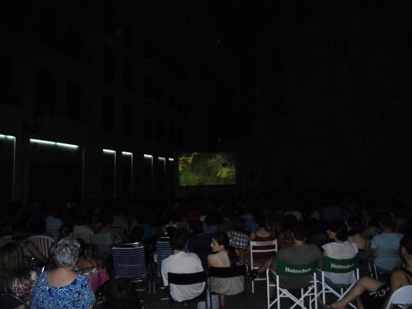 cinema_fresca_velluters