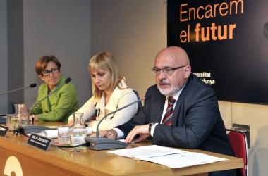 TV3 eludeix la responsabilitat d'esdevenir la televisió dels Països Catalans