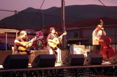 El COMcert aplega a més de 2.000 persones per potenciar l'escenari musical al País Valencià