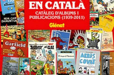 L'eina necessària contra els clixés del còmic en català