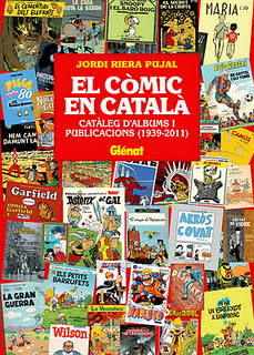 comic en catala